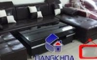 Cach lua chon thanh ly ban ghe sofa chat luong (2)